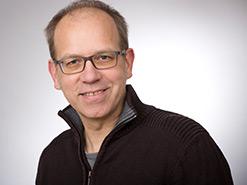 Jörn Kathmann