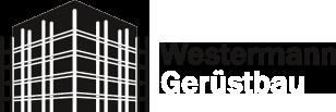 Westermann Gerüstbau